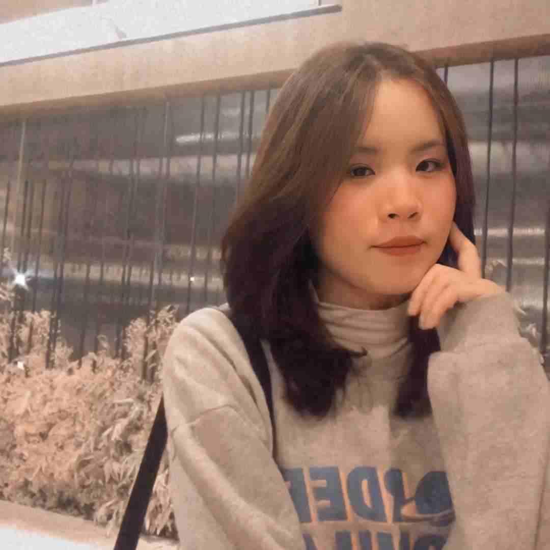 AZ Hair Vietnam